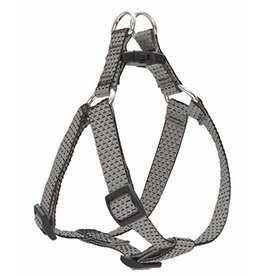 "Lupine Eco Step-In Harness 3/4"" Granite 15""-21"""