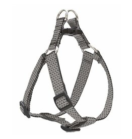 "Lupine Eco Step-In Harness 1/2"" Granite 12""-18"""