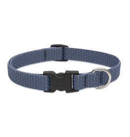 "Lupine Eco Collar 3/4"" Mountain Lake 9""-14"""