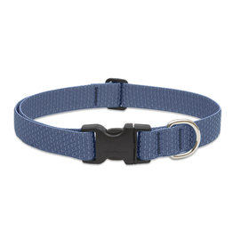 "Lupine Eco Collar 1"" Mountain Lake 12""-20"""