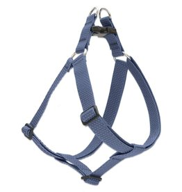 "Lupine Eco Step-In Harness 1"" Mountain Lake 24""-38"""