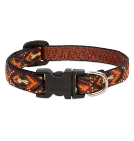 "Lupine Originals Collar 1/2"" Down Under 10""-16"""
