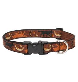 "Lupine Originals Collar 1"" Shadow Hunter 16""-28"""