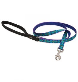 "Lupine Originals 3/4"" Leashes 