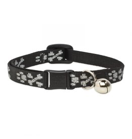 Lupine Cat Safety Collar | Bling Bonz