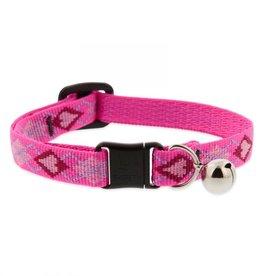 Lupine Cat Collar Originals Puppy Love Safety
