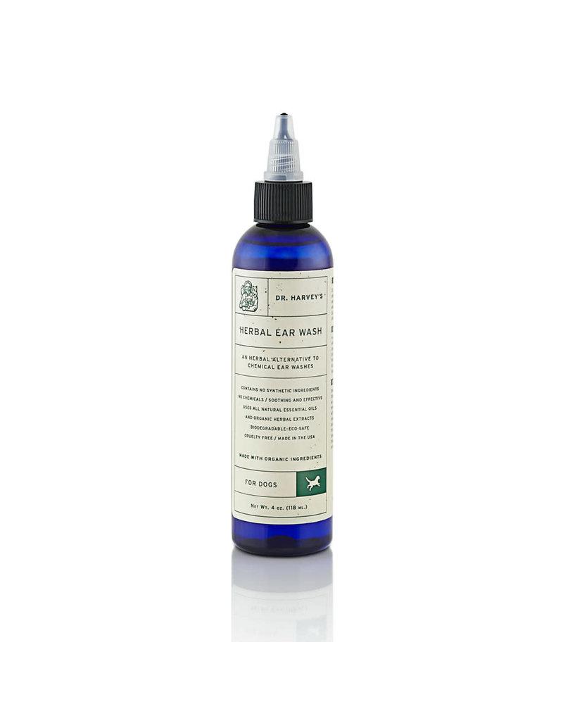 Dr. Harvey's Dr. Harvey's Herbal Ear Wash 4 oz