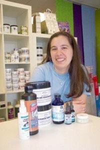 Video: Why Use Supplements for Your Pets