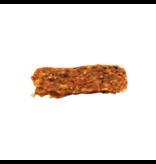 Etta Says Etta Says Dog Crunchy Treats  Crunchy Chew Bar Pork & Apple 1 ct