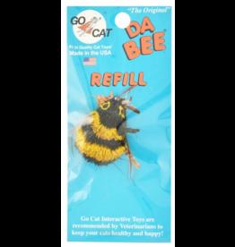 Go Cat Go Cat Toys Da Bee Refill