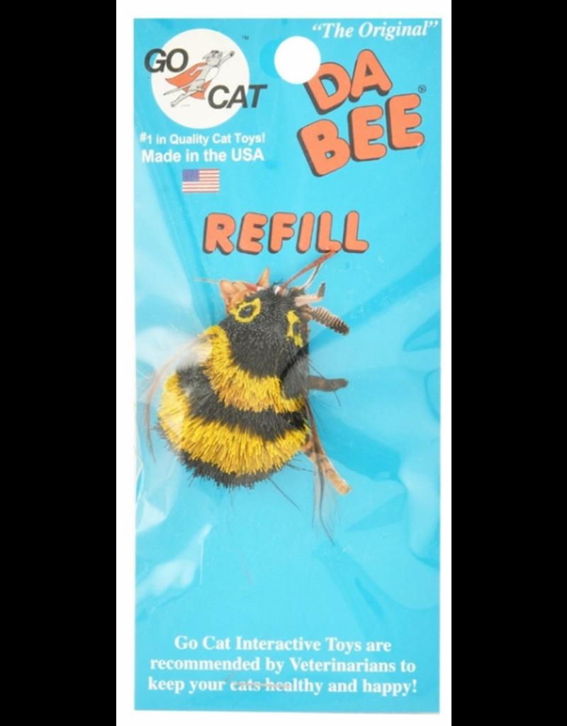 Go Cat Toys Da Bee Refill