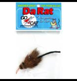 Go Cat Go Cat Toys Da Rat Refill