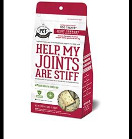 Granville Island Pet Granville Nutra Supplement Dog Bites Joint Support 8.47 oz