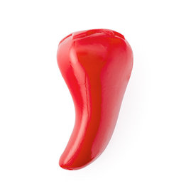 Planet Dog Planet Dog Orbee-Tuff Produce Chili Pepper