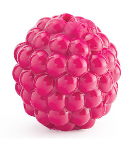 Planet Dog Planet Dog Orbee-Tuff Produce Raspberry