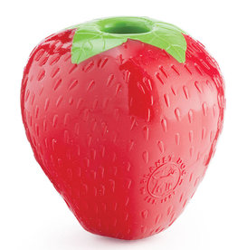 Planet Dog Planet Dog Orbee-Tuff Produce Strawberry