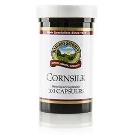 Nature's Sunshine Nature's Sunshine Supplements Cornsilk 100 capsules