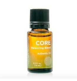 Nature's Sunshine Essential Oils  Core Balancing 15 ml
