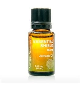 Nature's Sunshine Essential Oils  Essential Shield 15 ml
