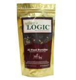 Nature's Logic Nature's Logic Supplements Food Fortifier Chicken 12 oz