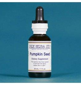 Pure Herbs LTD Pumpkin Seed 1 fl oz