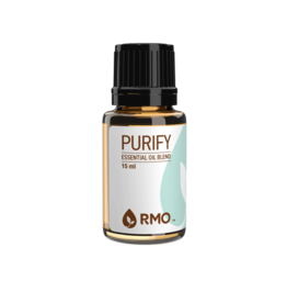 Rocky Mountain Essential Oils | Purify 5 ml