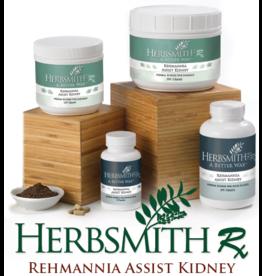 Herbsmith Herbsmith RX Rehmannia Assist Kidney 90 tabs