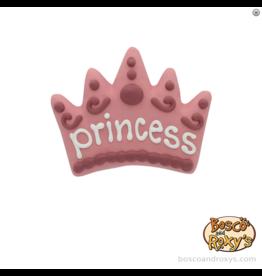 Bosco and Roxy's Bosco and Roxy's Pink Princess Crown single