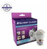 Feliway Feliway Classic 30-Day Starter Kit