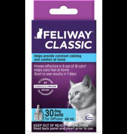Feliway Feliway Classic 30-Day Refill 48 ml