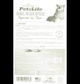 Petzlife PetzLife Oral Care Peppermint Spray Blister Pack 1 oz