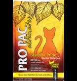 Pro Pac Ultimates Cat Kibble GF Chicken 5 lb
