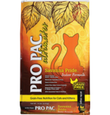 Pro Pac Ultimates Cat Kibble GF Chicken 14 lb