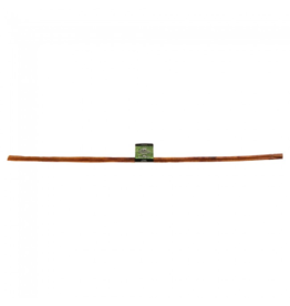 "Red Barn Red Barn Bully Stick 30"" single"