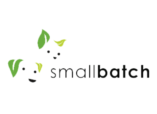Smallbatch Pets