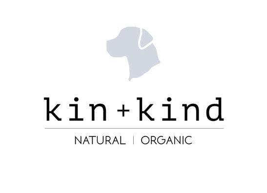 Kin + Kind