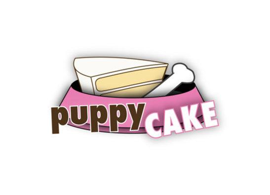 Puppy Cake LLC