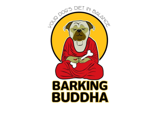 Barking Buddha Pet Products