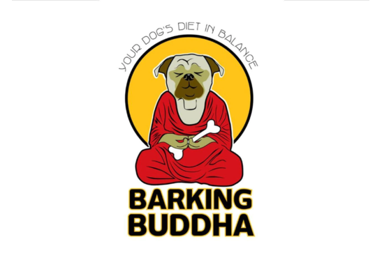 Barking Buddha Pet Products