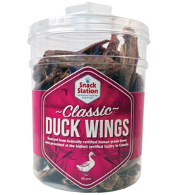 This & That This & That Bulk CASE Duck Wings