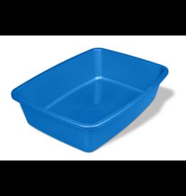 Van Ness Litter Box Medium