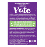 Stella & Chewy's Stella & Chewy's Canned Cat Food Purrfect Pate Chicken 5.5 oz single