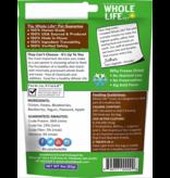 Whole Life Freeze Dried Dog Treats  Berry Anti-Oxidant Blend 2.3 oz