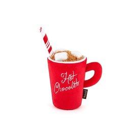 PLAY P.L.A.Y. Holiday Classic Ho Ho Ho Hot Chocolate