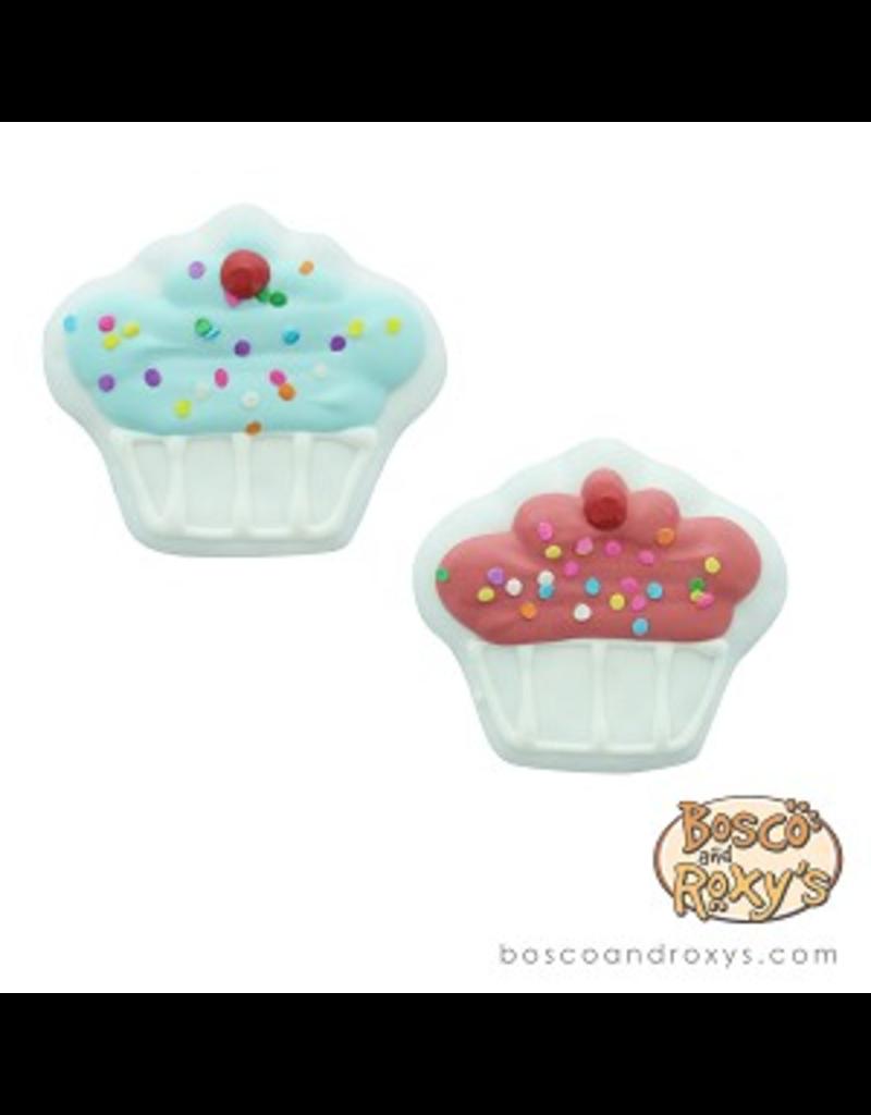 Bosco and Roxy's Bosco and Roxy's Paw-ty Time, Cupcake Cutie single