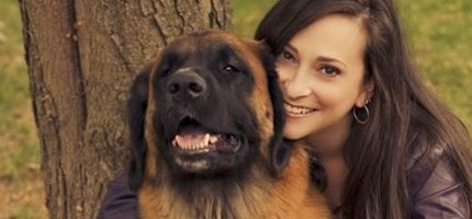 The One Thing All Dogs Share & How You Can Use It To Deepen The Bond With Your Companion