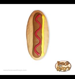 Bosco and Roxy's Bosco & Roxy's Sports Collection 2019 | Hot Dog single