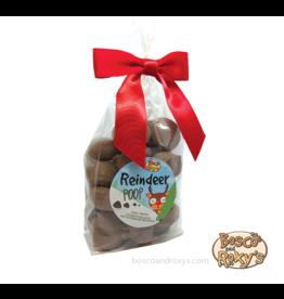Bosco and Roxy's Bosco & Roxy's Holiday 2019 | Prepackaged Reindeer Poop