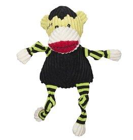 HuggleHounds Huggle Hounds Halloween Frank Sockenstein Knottie Small
