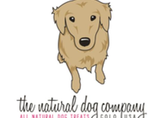 The Natural Dog Company